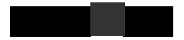 logo stopki idziemy dalej
