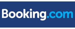 Booking.com zniżka